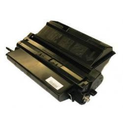 Toner Compatible OKI B6200 negro 09004078