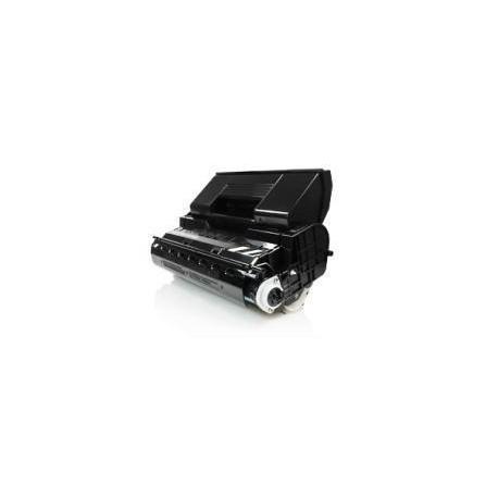 Toner Compatible OKI B6500 negro 09004462