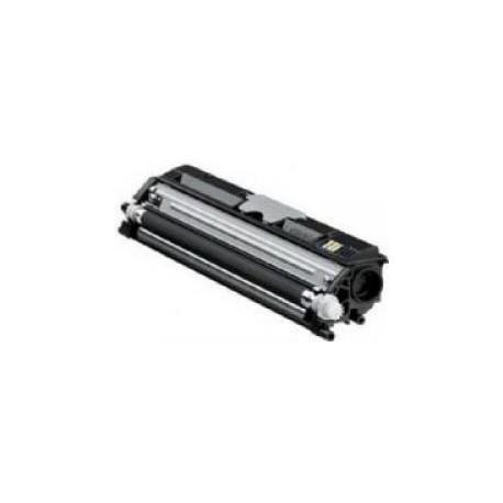 Toner Compatible OKI C110 negro 44250724