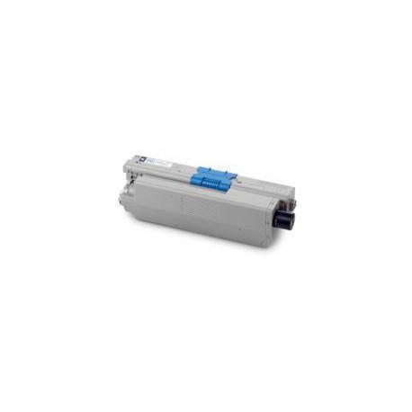 Toner Compatible OKI C510 negro 44469804