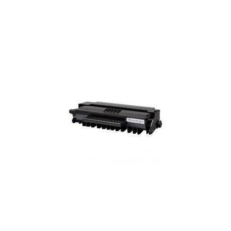 Toner Compatible OKI MB260 negro 01240001