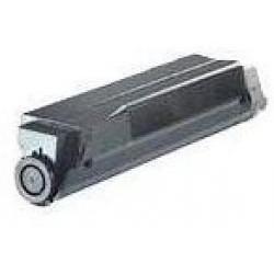 Toner Compatible OKI TYPE 8 negro 41331702