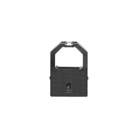 Cinta Compatible PANASONIC KX-P1090 negro KX-P1090