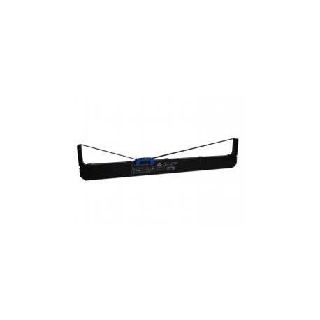 Cartucho  De Tinta Compatible PANASONIC KX-P170 negro KX-P170