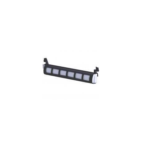 Toner Compatible PANASONIC KX-FA83X negro KX-FA83X