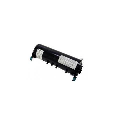 Toner Compatible PANASONIC KX-FA85X negro KX-FA85X