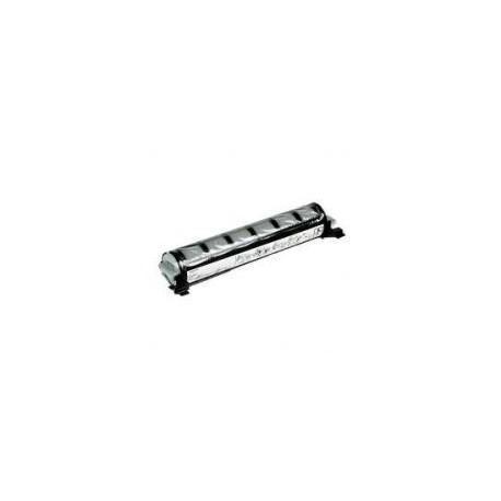 Toner Compatible PANASONIC KX-FAT411X negro KX-FAT411X