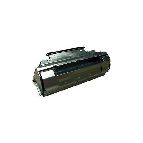 Toner Compatible PANASONIC UG-3350 negro UG-3350