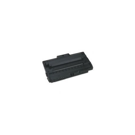 Toner Compatible RICOH BP20 negro 402430