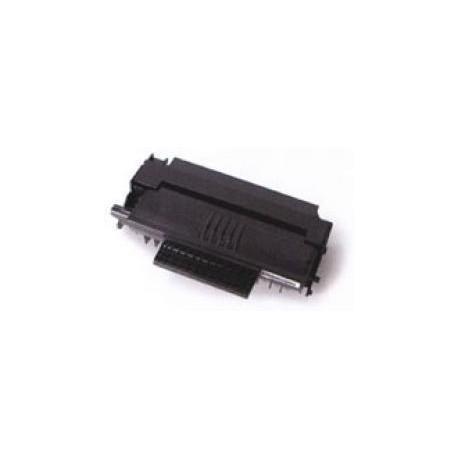 Toner Compatible RICOH SP1000 negro 413196