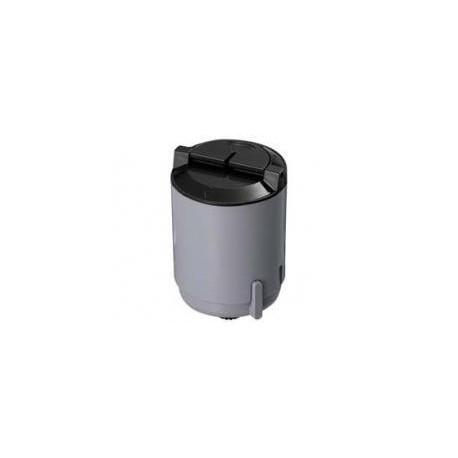 Toner Compatible SAMSUNG CLP-300 negro CLP-K300A