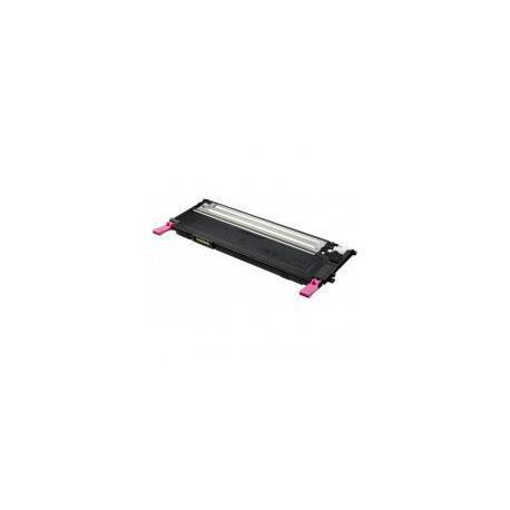 Toner Compatible SAMSUNG CLP310 magenta CLT-M4092S