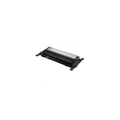 Toner Compatible SAMSUNG CLP310 negro CLT-K4092S