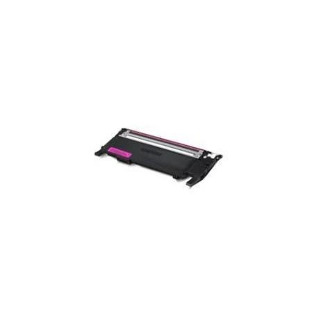 Toner Compatible SAMSUNG CLP320 magenta CLT-M4072S