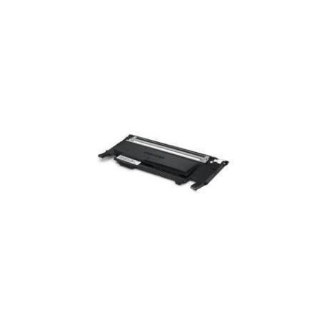 Toner Compatible SAMSUNG CLP320 negro CLT-K4072S