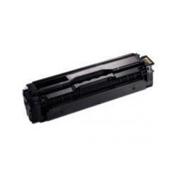 Toner Compatible SAMSUNG CLP415 cian CLT-C504S