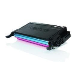 Toner Compatible SAMSUNG CLP620 magenta CLT-M5082L