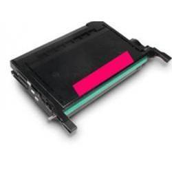 Toner Compatible SAMSUNG CLP-770 magenta CLT-M6092S