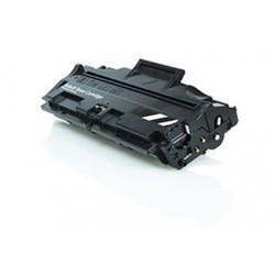 Toner Compatible SAMSUNG ML1210 negro ML-1210D3