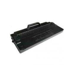Toner Compatible SAMSUNG ML1630 negro ML-D1630A
