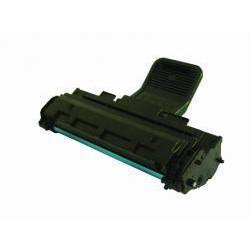 Toner Compatible SAMSUNG ML1640 negro MLT-D1082S