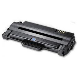 Toner Compatible SAMSUNG ML1910 negro MLT-D1052L