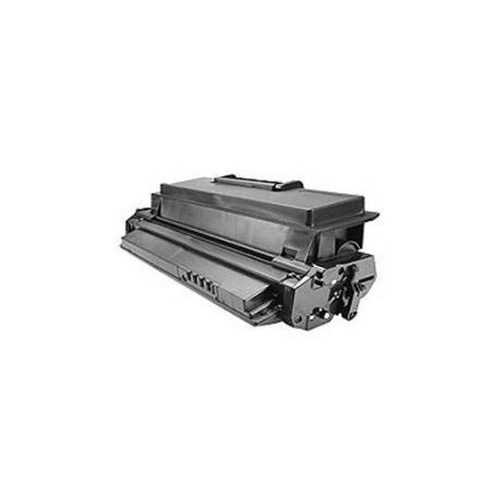 Toner Compatible SAMSUNG ML2150 negro ML-2150D8 y ML-2550DA