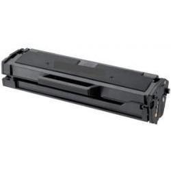 Toner Compatible SAMSUNG ML2160 negro MLT-D101S