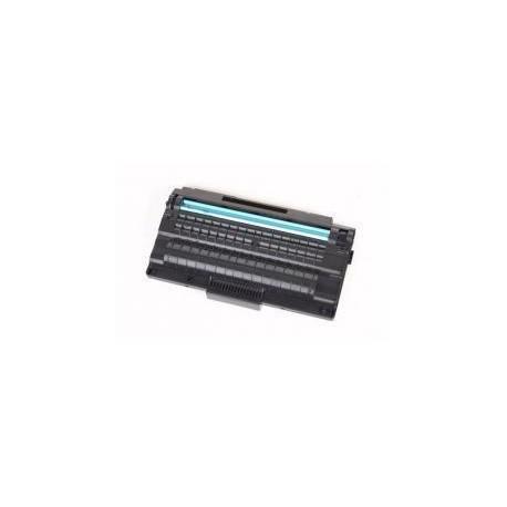 Toner Compatible SAMSUNG ML2250 negro ML-2250D5