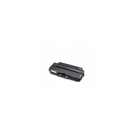 Toner Compatible SAMSUNG ML2950 negro MLT-D103L