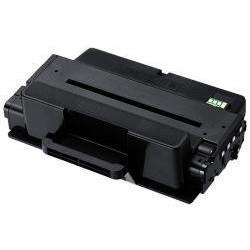 Toner Compatible SAMSUNG ML3310 negro MLT-D205L