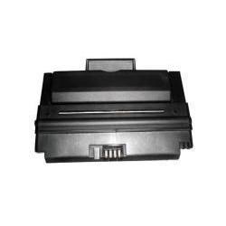 Toner Compatible SAMSUNG ML3470 negro ML-D3470A