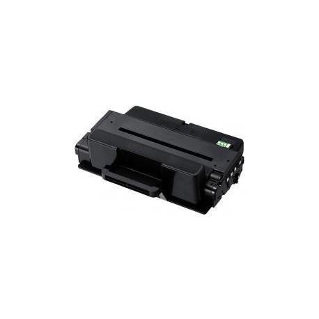 Toner Compatible SAMSUNG ML3710 negro MLT-D205E