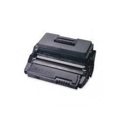 Toner Compatible SAMSUNG ML4550 negro ML-D4550B