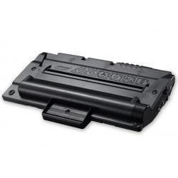 Toner Compatible SAMSUNG SCX4200 negro SCX-D4200A