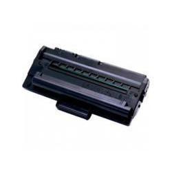 Toner Compatible SAMSUNG SCX4300 negro MLT-D1092S