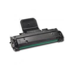 Toner Compatible SAMSUNG SCX4725 negro SCX-D4725A