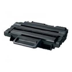 Toner Compatible SAMSUNG SCX4824 negro MLT-D2092L