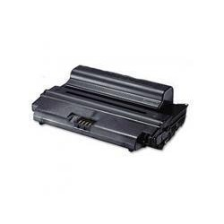 Toner Compatible SAMSUNG SCX5635 negro MLT-D2082L