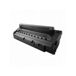 Toner Compatible SAMSUNG D560RA negro SF-D560RA