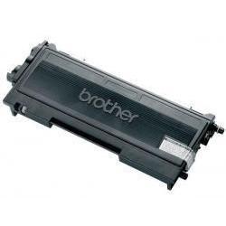 Toner Compatible XEROX 203A negro CWAA0649