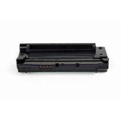 Toner Compatible XEROX 3119 negro 013R00625