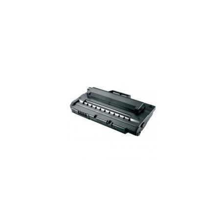 Toner Compatible XEROX 3150 negro 109R00747