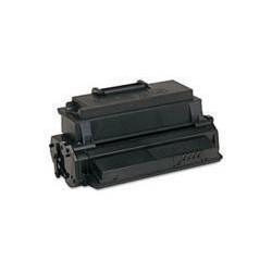 Toner Compatible XEROX 3420 negro 106R01034