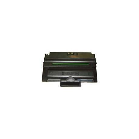 Toner Compatible XEROX 3428 negro 106R01246