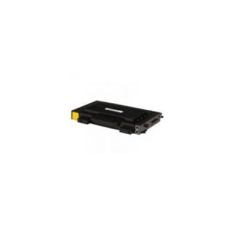 Toner Compatible XEROX 6100 negro 106R00684