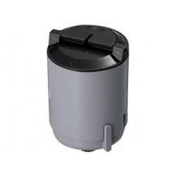 Toner Compatible XEROX 6110 negro 106R01274