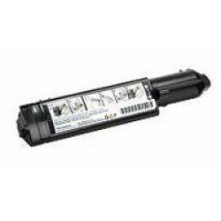 Toner Compatible XEROX C525A negro CT200649