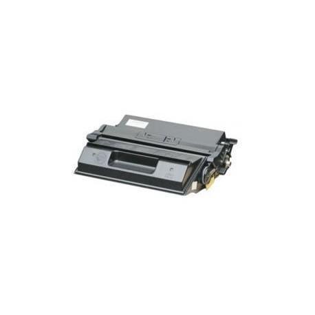 Toner Compatible XEROX N2125 negro 113R00446
