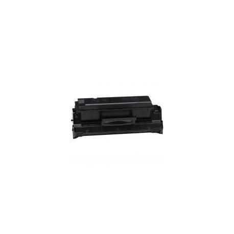 Toner Compatible XEROX P8E negro 113R00296